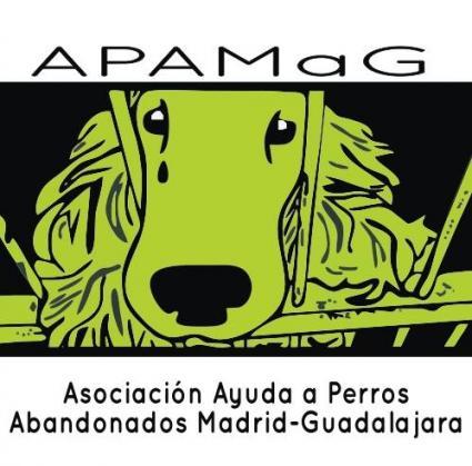 Maxcotea | Foto del maxcotero APAMaG | Maxcotea, Adopción de mascotas. Adopción de perros. Adopción de gatos.