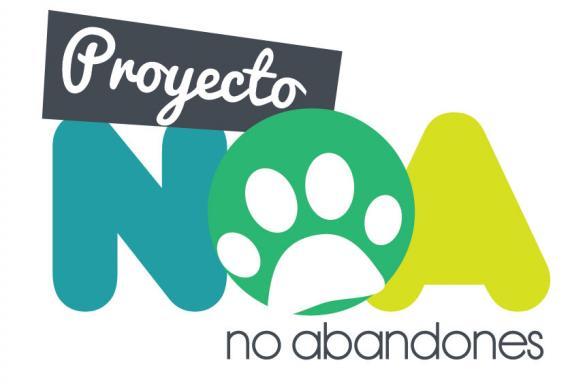 Maxcotea | Foto del maxcotero Proyecto-Noa | Maxcotea, Adopción de mascotas. Adopción de perros. Adopción de gatos.