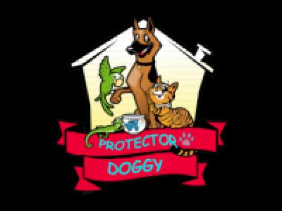 Maxcotea | Foto del maxcotero Doggy | Maxcotea, Adopción de mascotas. Adopción de perros. Adopción de gatos.