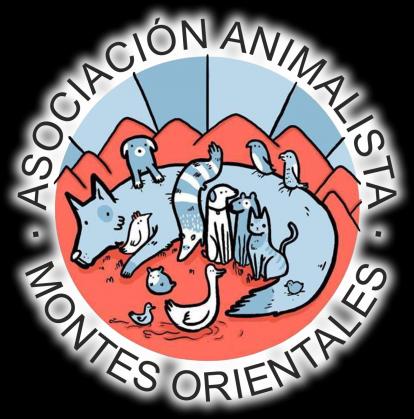 Maxcotea   Foto del maxcotero MontesOrientales   Maxcotea, Adopción de mascotas. Adopción de perros. Adopción de gatos.