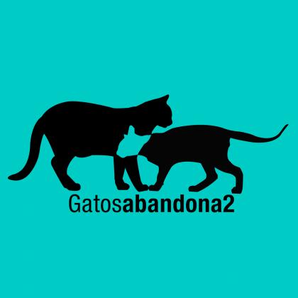 Maxcotea | Foto del maxcotero GatosAbandona2 | Maxcotea, Adopción de mascotas. Adopción de perros. Adopción de gatos.